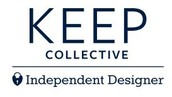 It's Official! I'm a Keep Designer!
