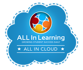 All in Learning- Intro