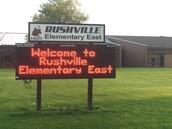Rushville Elementary School East