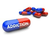 Addiction Treatment Salt Lake City