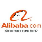 Alibaba - ¡Al por mayor es mejor!
