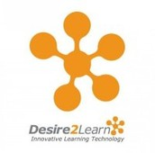 D2L Help Sessions for Students & Parents