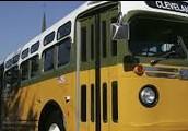 Boycott the Buses