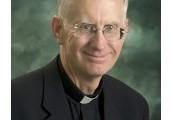 Fr. Paul Schmidt, Chaplin