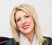Your Executive Director, Lori Knight