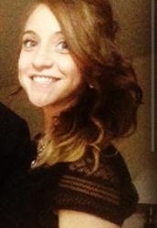 Ms. Megan Kuhnert