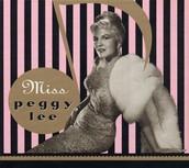 http://www.israbox.org/1146340004-peggy-lee-miss-peggy-lee-4cd-box-set.html