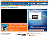 BCPS Grading and Reporting Website