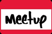 Journos Meetup