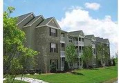 Finally!  You have found your new home... enjoy the oasis that is Rice Creek Apartments.