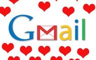 Gmail, tu utiliseras