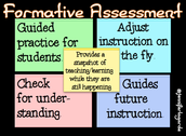 Formative Assessment with Google Apps!
