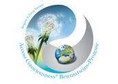 Access Consciousness®