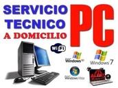 Ofrecemos los siguientes servicios: