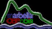 CEP MARBELLA-COIN