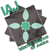 2014-2015 Islamic Alliance for Justice