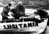 ניצולים מהלוזטניה