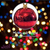 ...Merry and Bright...
