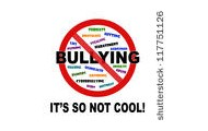 Bullying is......