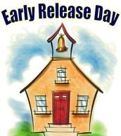 Minimum Day Dismissal at 12:02pm-September 28th
