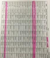 Master Schedule Pg 3