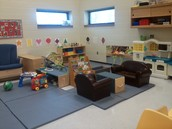 Study's Nursery