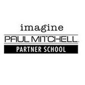 Imagine paul mitchell partner school