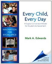 """Every Child, Every Day"""