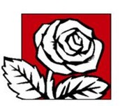 ROSE Award Nominations Now Open