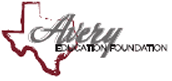 Avery ISD Education Foundation