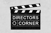 Director's Corner