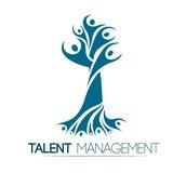 TALENT MANAGEMENT 2015