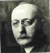 1913 - Cass Gilbert