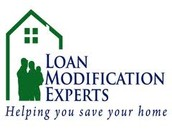 Available Loans