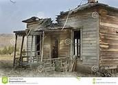 House Of Ramiro Ricci