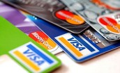 Everything You Need To Know About Credit Cards!