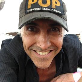 Robin Good profile pic