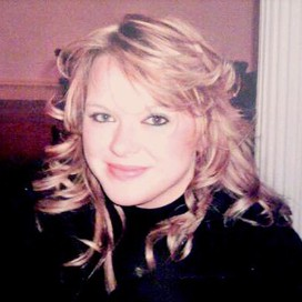 Amber Ballard profile pic