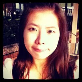 Ibe Jen-Ru Wang profile pic