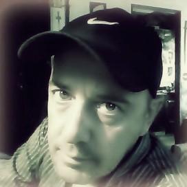 isaias garde profile pic