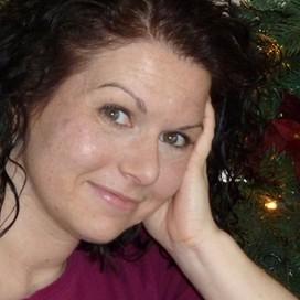 Nicole B. Schmidt profile pic