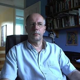 Tim Smith profile pic