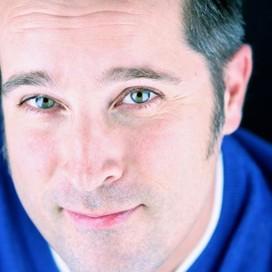 Mike Teixeira profile pic