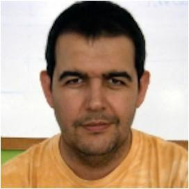 Carlos Paez profile pic