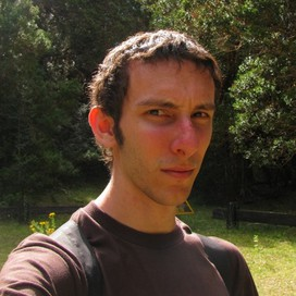 Leonardo Cantelmo profile pic