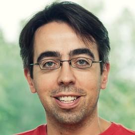 Gavan Watson profile pic