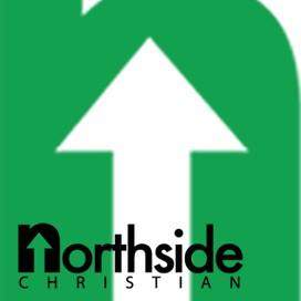 Northside Christian profile pic