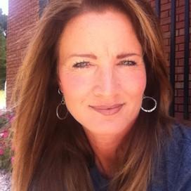 Michele Downey profile pic