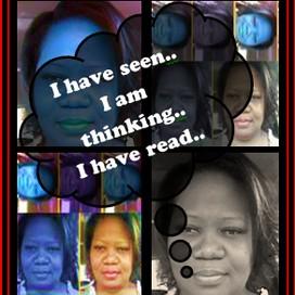 Valerie Burton profile pic