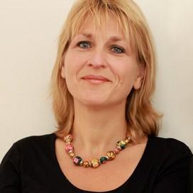 Yolanda van Heese profile pic